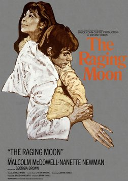 The Raging Moon - Long Again, Tomorrow