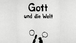 Gott und die Welt (In the Name of God)